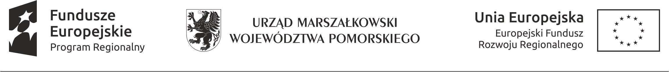 2020_07_22_ logo